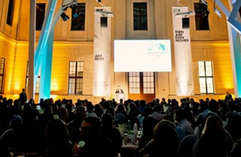 Leadel Innovation Conference 370 (photo credit: Sima Korenivski)
