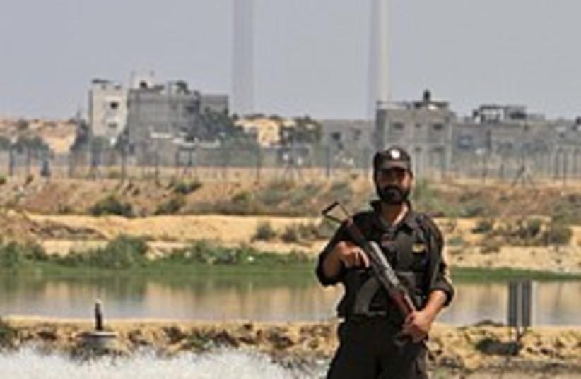 Hamas ashkelon 224.88 (photo credit: AP)