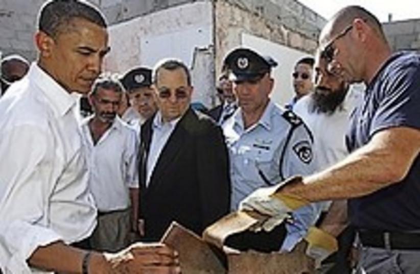 obama sderot 224.88 (photo credit: AP)