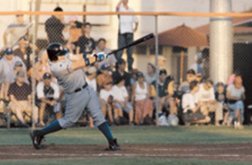 baseball 88 224 (photo credit: )