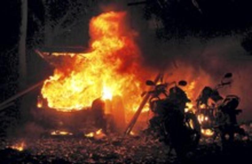 india explosions 224 88 (photo credit: AP)