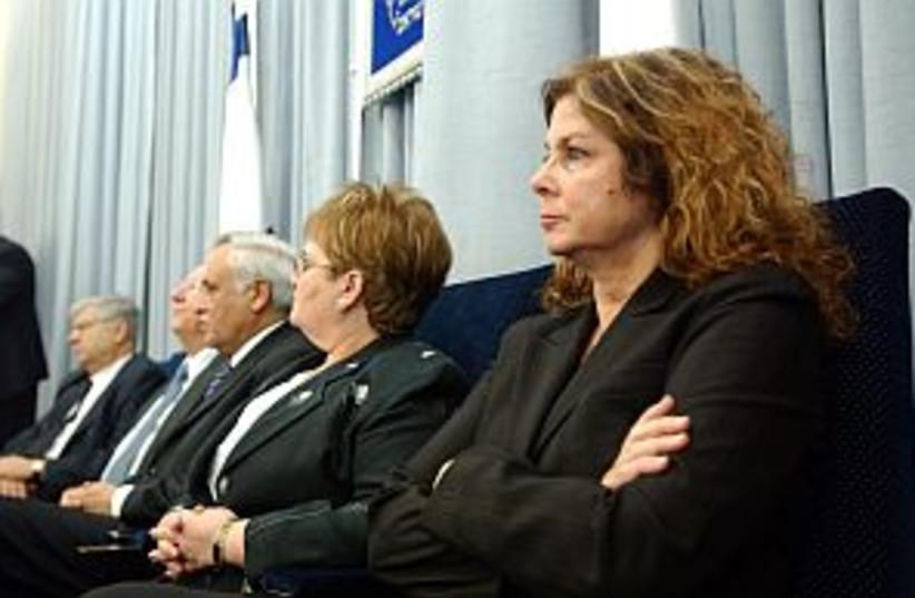 rabin memorial 298  (photo credit: Ariel Jerozolimski)