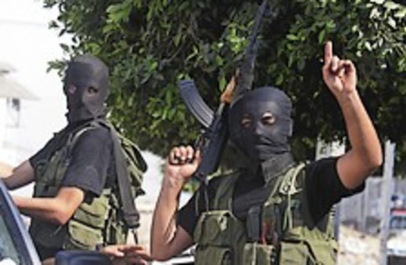 Hamas victory 224.88 (photo credit: AP)