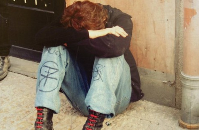 Inactive teens may be more prone to depression, study shows