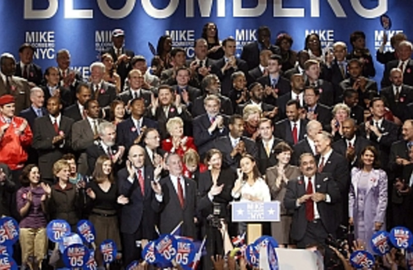 elections in us 298.88 (photo credit: AP)