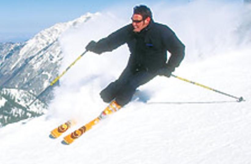 skiing 88 224 (photo credit: Courtesy)