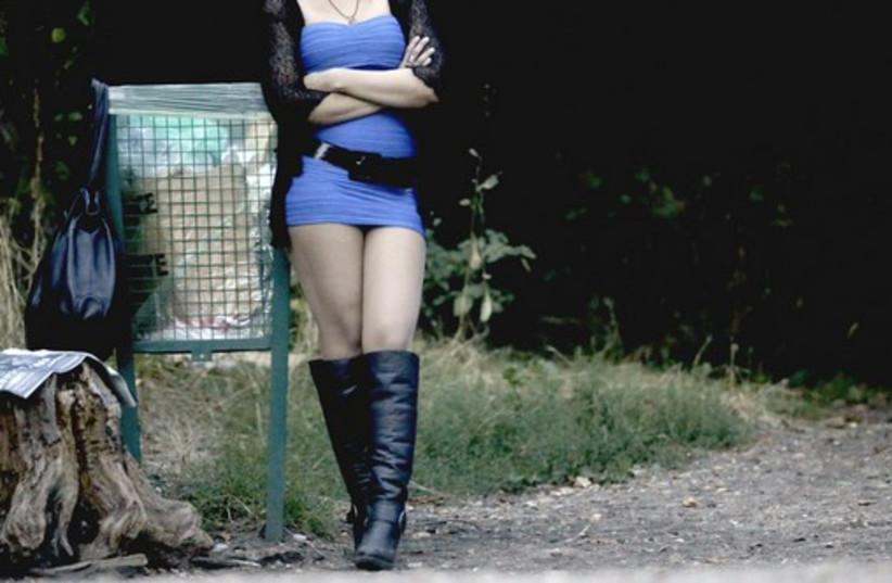 Anal Girl in Bnei Brak