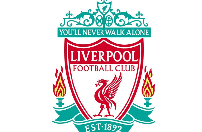 Liverpool FC logo (photo credit: Courtesy)