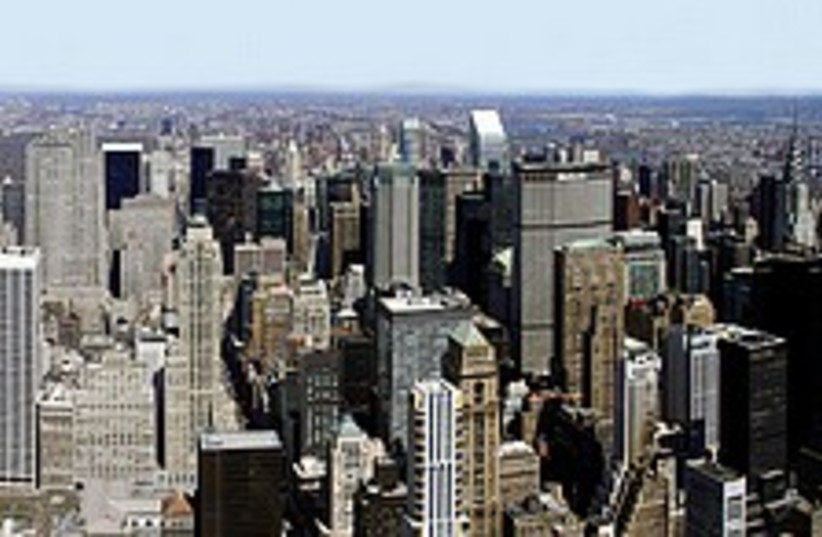new york buildings 224 88 (photo credit: Courtesy)