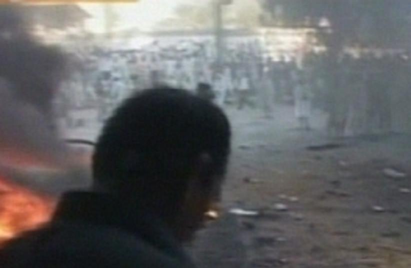 pakistan blast 298 (photo credit: CNN)