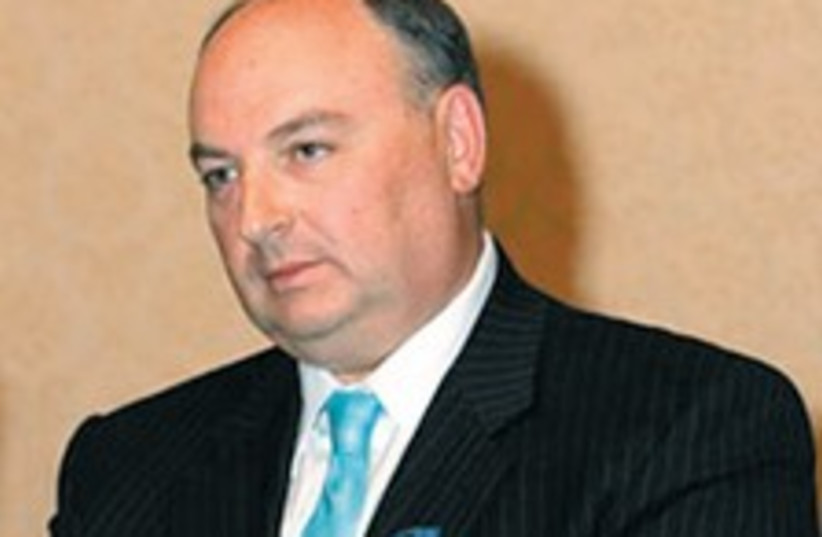 EJC president 224.88 (photo credit: Russian Jewish Congress)