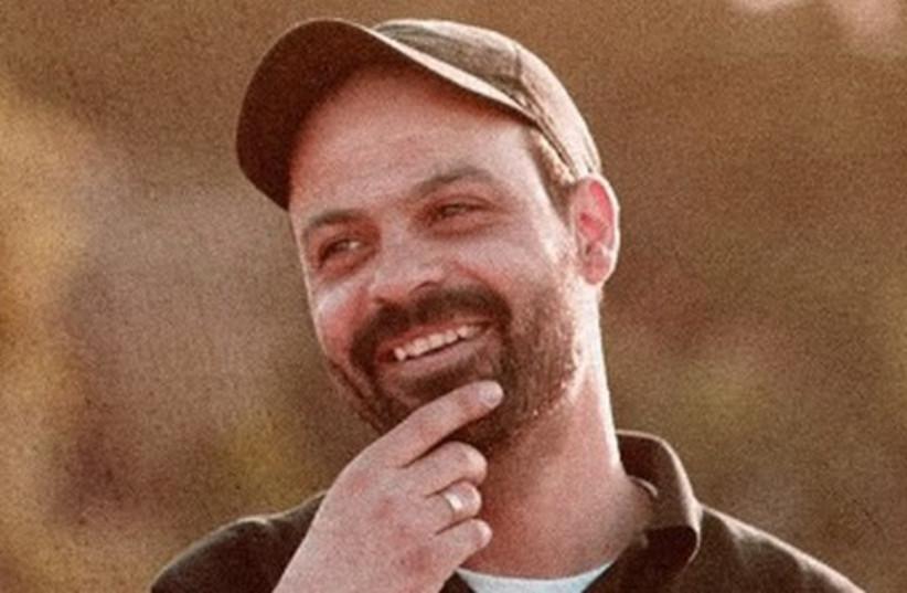 Amir Benayoun (photo credit: FACEBOOK)