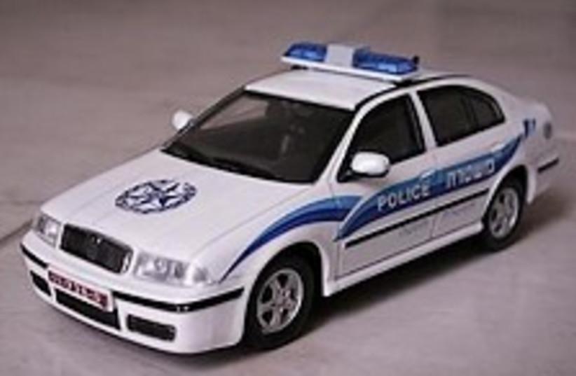 police generic 224.88 (photo credit: Courtesy)