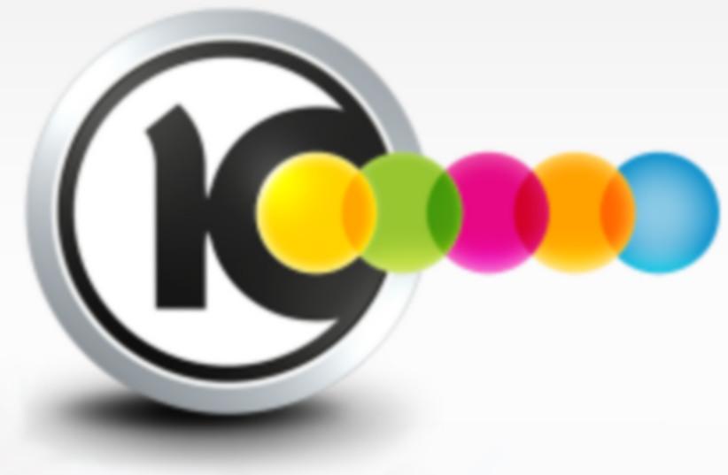 Channel 10 (photo credit: screenshot)