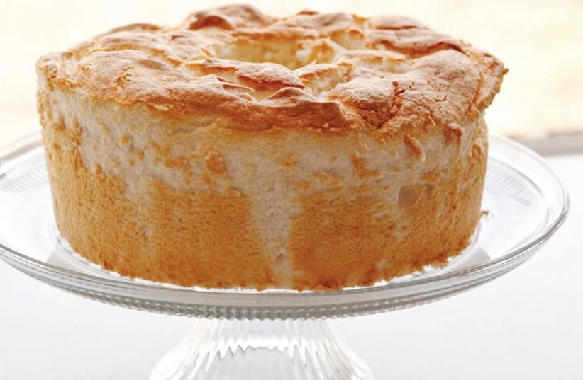 Cake  (photo credit: ING IMAGE/ASAP)