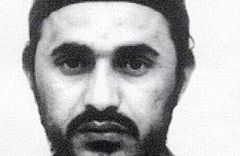 zarqawi 298 ap (photo credit: AP [file])