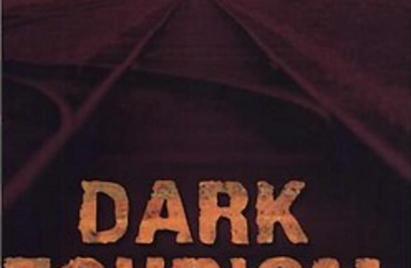 dark tourism 248.88 (photo credit: Courtesy)