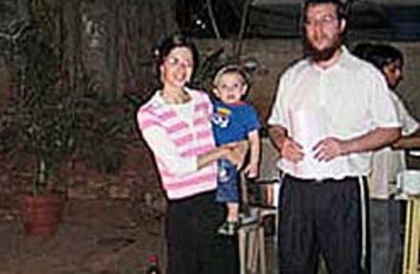 mumbai chabad family Holtzberg 248 88 (photo credit: Courtesy: http://col.org.il/)