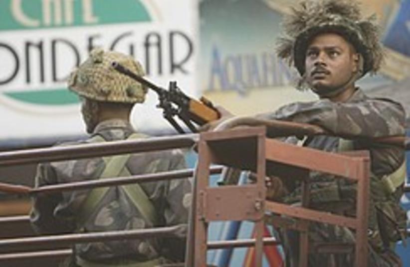 mumbai terror 248.88 (photo credit: AP)