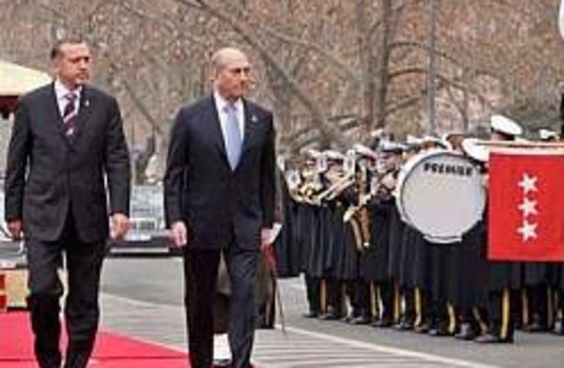 olmert erdogan 248 88 ap (photo credit: AP [file])