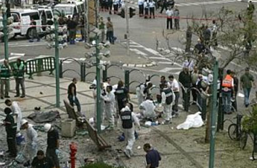 netanya bombing 298.88 (photo credit: )
