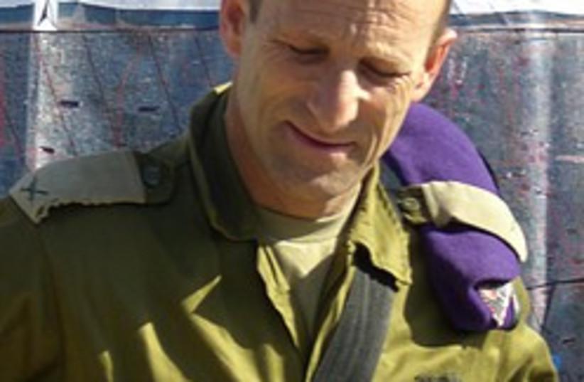 eyal eizenberg 248 88 (photo credit: Yaakov Katz)