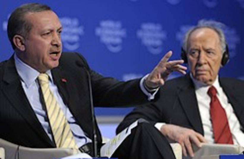 erdogan peres davos 248 88 ap (photo credit: )