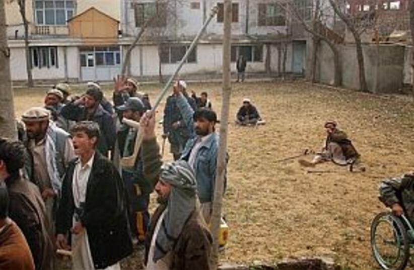 afghanistan demo 298 (photo credit: )
