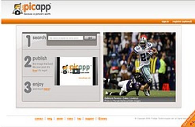 picapp 248 88 (photo credit: www.picapp.com)