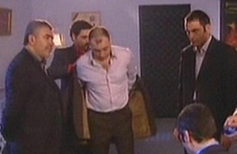 turkish anti-Israel show 248.88 (photo credit: Channel 2)