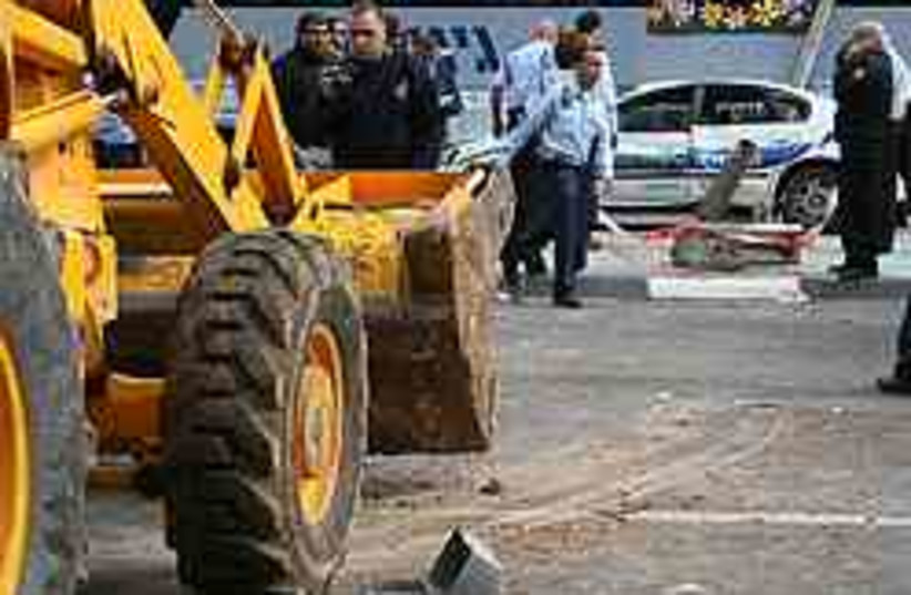 tractor terror ariel 248.88 (photo credit: Ariel Jerozolimski)