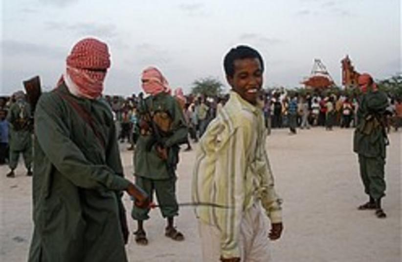 somalia islamic law 248 88 (photo credit: AP [file])