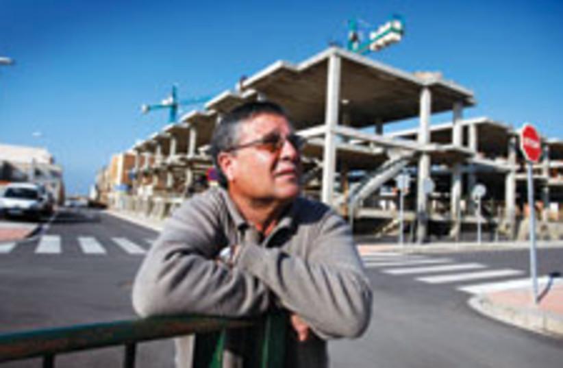 Antonio Montoya 88 248 (photo credit: )