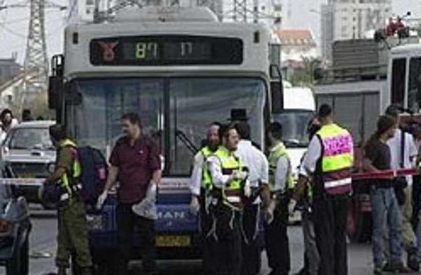 dan bus terror attack 248 88 (photo credit: AP [file])