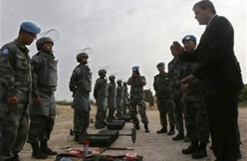 bombs in lebanon248.88 (photo credit: AP)