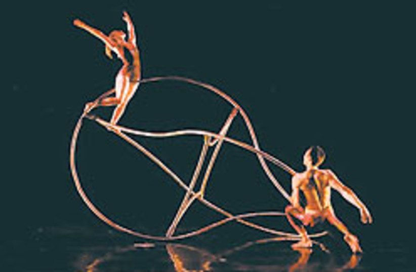 momix 88 248 (photo credit: Don Perdue)