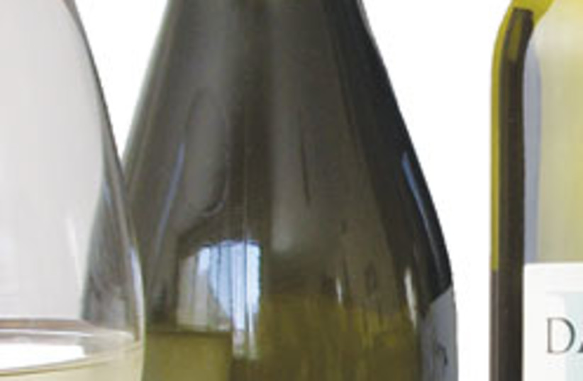 flam wine 88 248 (photo credit: Ofer Zemach)