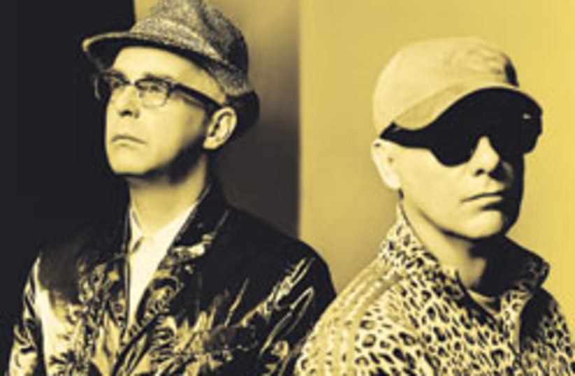 Pet Shop Boys 88 248 (photo credit: Alasdair McLellan)