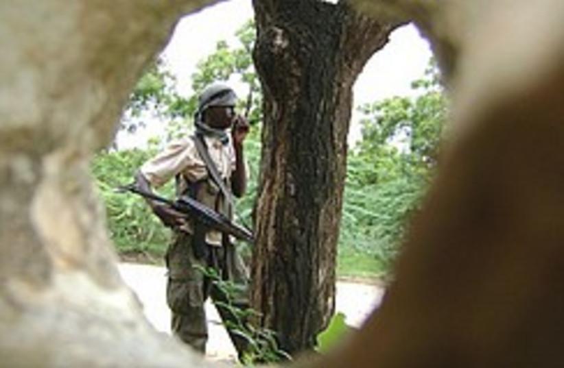 somali terrorist cool 248.88 (photo credit: AP)