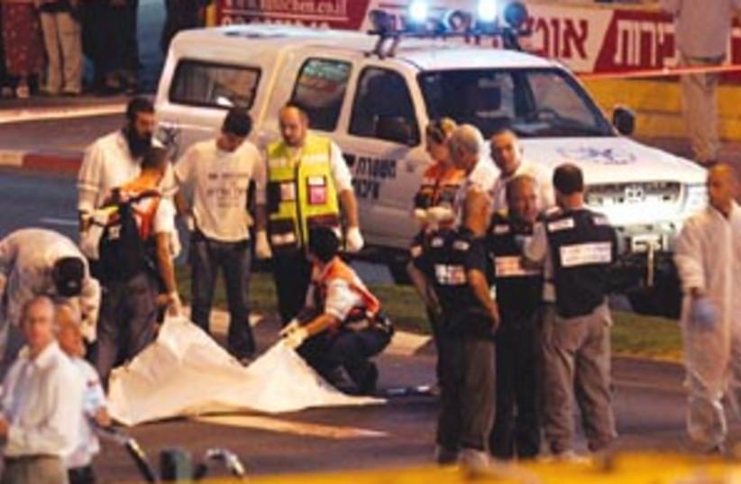 Netanya bombing 298 (photo credit: Ariel Jerozolimski)