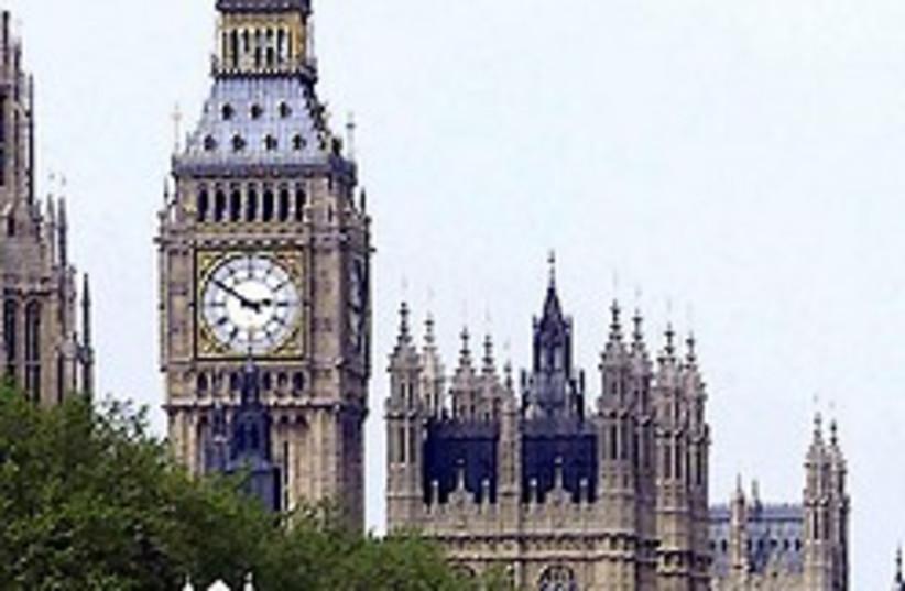 london big ben parliament 248.88 (photo credit: AP)