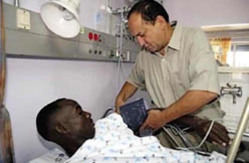 darfur refugee surgery 248.88 (photo credit: SACH)