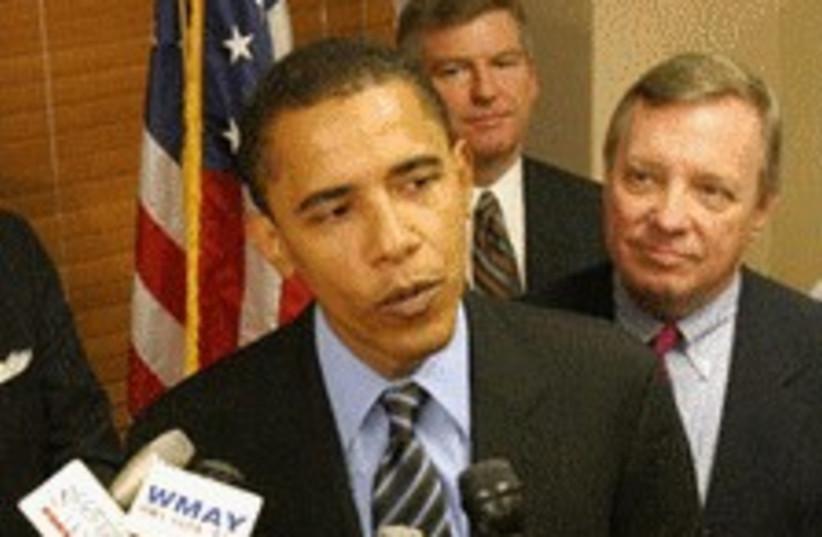 barack obama 298 88 (photo credit: obama.senate.gov)