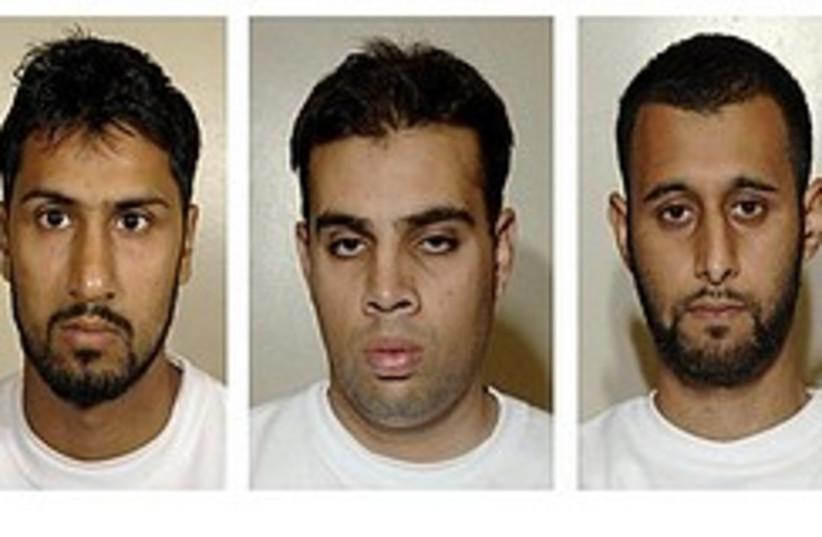 Uk terrorists 248.88 (photo credit: )
