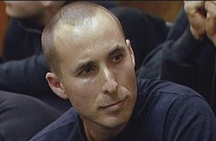 Amir Mulner in court 248.88 (photo credit: Channel 10)