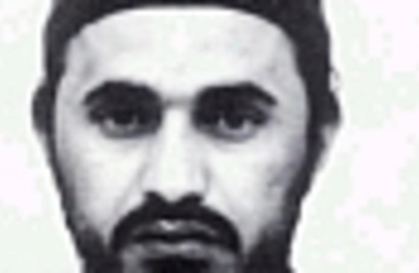 zarqawi 88 (photo credit: )