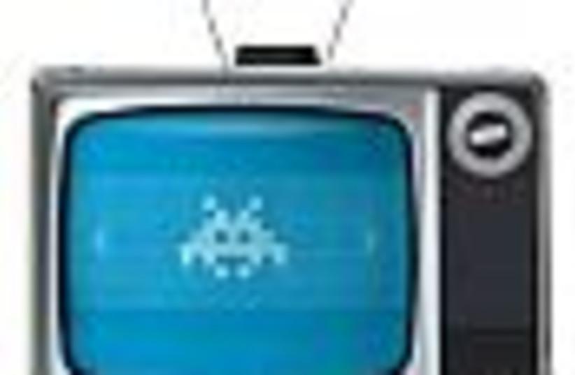 television 88 (photo credit: )