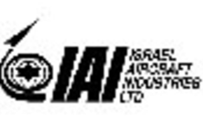 iai logo 88 (photo credit: )
