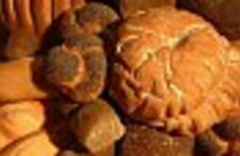 bread 88 (photo credit: )
