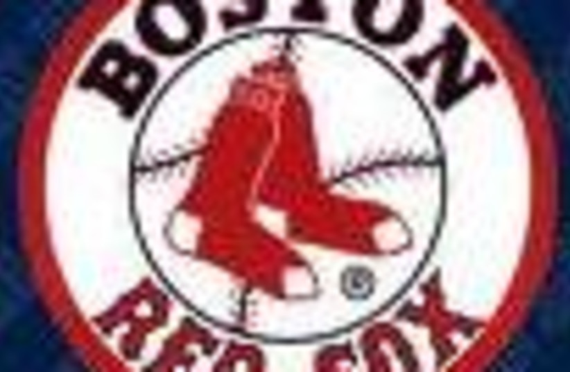 red sox 88 (photo credit: )